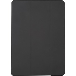 Custom Fit Black Case For IPad Air 2 9.7in / Mfr. No.: Thz537us