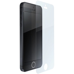 Anti-Shatter Screen Protector For IPhone 4/4s / Mfr. No.: Mt-Spip4