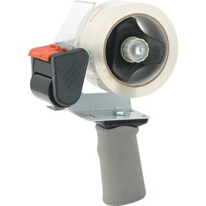 Basics® Premium Tape Gun Dispenser with Tape Roll
