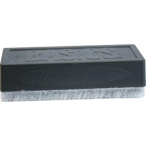 Basics® Whiteboard Eraser