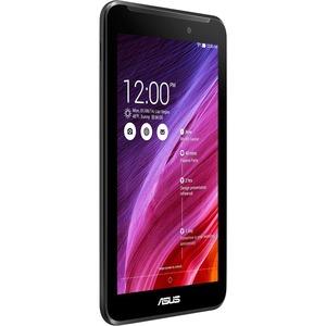 Asus MeMO Pad 7 ME170C-1B018A Tablet