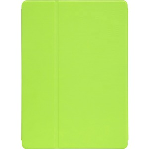 Snapview 2.0 Case Lime Green For IPad Air 2 / Mfr. No.: Csie-2139lime Green