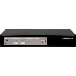 2port DVI Dual Monitor KVM Sw Ddm With Audio andDual-Link DVI / Mfr. No.: Udd-12a-Plus-Kit
