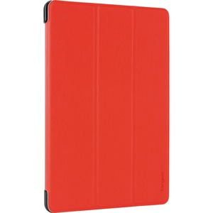 Custom Fit 360 Red Rotating Case For IPad Air 2 9.7in / Mfr. No.: Thz53603us