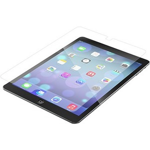 Invisibleshield Hd Extreme For Apple IPad Air/Air 2 / Mfr. No.: Id5hxs-F00