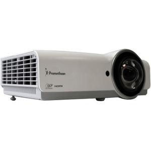 Promethean PRM-45 DLP Projector