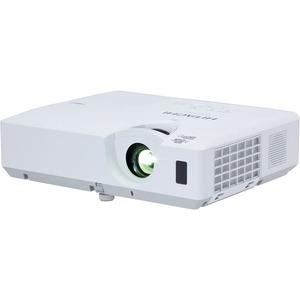 Hitachi CP-WX3530WN LCD Projector