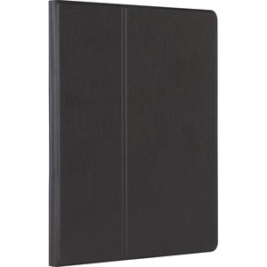 Customfit Rotate Black For IPad 3/4 9.7in / Mfr. No.: Thz541us