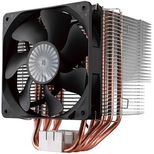 Hyper 612 Ver.2 Air Cooler / Mfr. No.: Rr-H6v2-13pk-R1