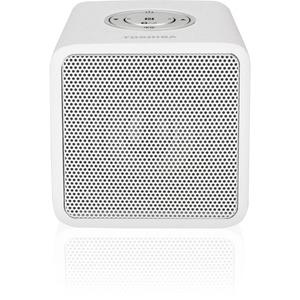 Toshiba Portable Wireless Speaker TY-WSP52EU(W)