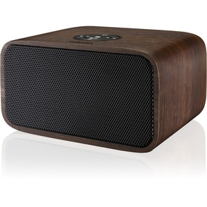 Toshiba Portable Wireless Stereo Speaker TY-WSP54EU(T)
