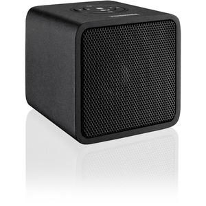 Toshiba Portable Wireless Speaker TY-WSP52EU(K)