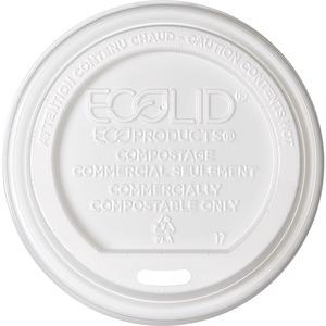 ECOEPECOLID8