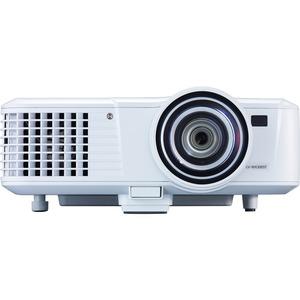 Canon LV-WX300ST DLP Projector