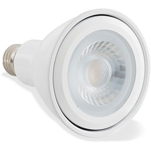 Par30 Warm White 3000k LED Bulb High Cri With 25degree Beam Ang / Mfr. No.: 98840