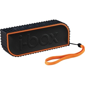 i-box Slix - Bluetooth Speaker