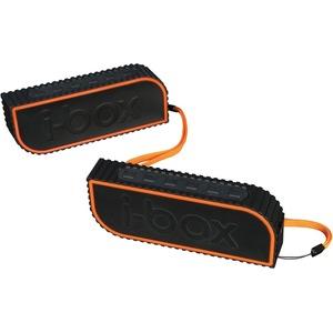 i-box Slix Speaker System