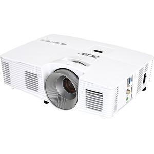 Acer H6520BD DLP Projector