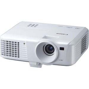 Canon LV-S300 DLP Projector