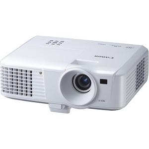 Canon LV-X300 DLP Projector