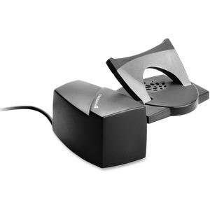 Telephone Handset Lifter