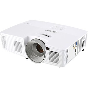 X123ph Essential Dlp 3d Proj 3000l WuXGA 13k:1 HDMI 5.5lbs / Mfr. No.: Mr.Jkz11.009