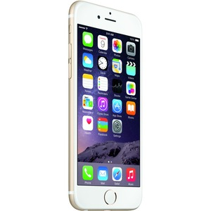 vodafone Apple iPhone 6 Plus Smartphone