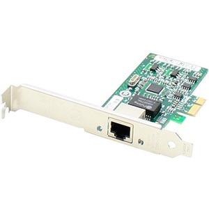 AddOn Gigabit Ethernet Card