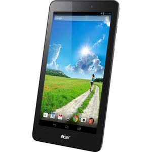 B1-810-15hd 8in 32gb Android 4.4 Wireless / Mfr. No.: Nt.L94AA.001