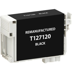 Epson Durabrite T127120 Black Ink 945 Yield Ink Cartridge Extra H / Mfr. No.: V7t127120