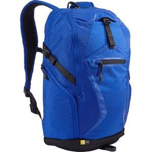 Griffith Park Laptop And Tablet Backpack For 15.6in / Mfr. No.: Bogb-115ion