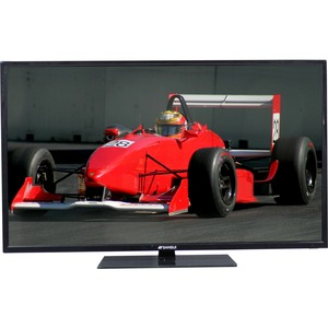 42in 1080p 60hz Accu D-LED LCD High Definition Digital Tv / Mfr. No.: Sled4219