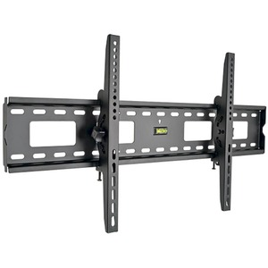 LCD Display Tv Wall Mnt Tilt For 45in To 85in Flat Screen/Pa / Mfr. No.: Dwt4585x