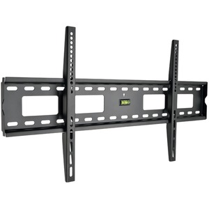 LCD Display Tv Wall Mnt Fixed For 45in To 85in Flat Screen/Pa / Mfr. No.: Dwf4585x