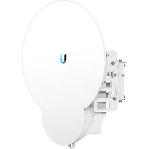 Airfiber 2gbps+ Backhaul 24ghz / Mfr. No.: Af-24hd-Us