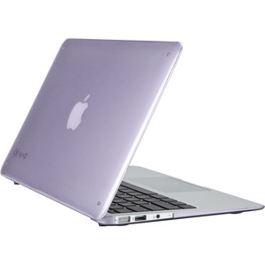 Smartshell Nickel Grey For MacBook Air 13in / Mfr. No.: Spk-A2558