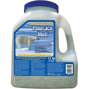 Polar Ice Melt Ice Melter 5 kg