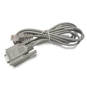 APC UPS Simple Signaling Cable