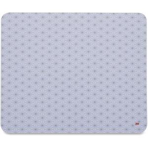 3M 3M Mouse Pad