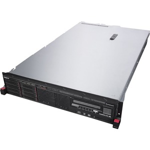 Thinkserver Rd450 E5-2600 V3 2.1 8gb R110i 3yr Warranty / Mfr. No.: 70da0011ux