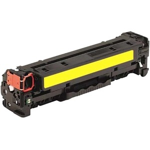 Compatible Yellow Toner For Hp Cf212a 131a / Mfr. No.: Cf212a-Er