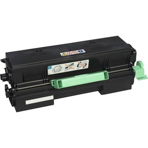 Print Cartridge Sp 4500la / Mfr. Item No.: 407321