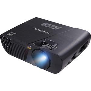 Viewsonic High Resolution 4:3 (XGA) 3,200 Lumens Value Business Projector