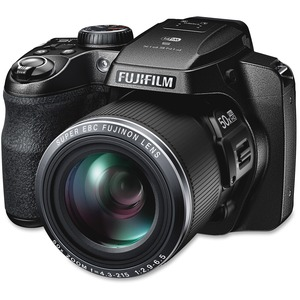 Finepix S9900w Digital Camera W Wifi