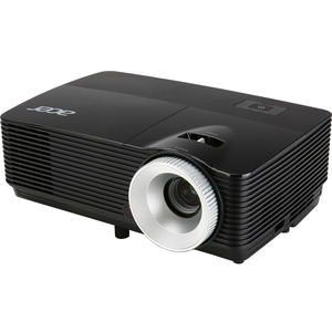 Acer X112H DLP Projector
