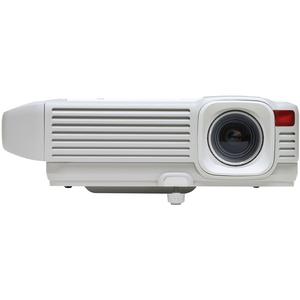 HP VP6210 Digital Projector