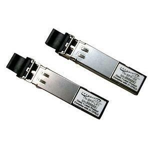 Gigabit Ethenet Sfp 1000base-Lx 1310nm Smf Lc 10km / Mfr. No.: Tn-Sfp-Lx1