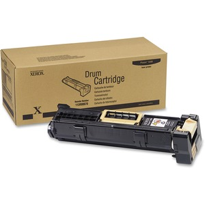 Drum Cartridge For Phaser 5500 And 5550 60k Page Yield / Mfr. No.: 113r00670