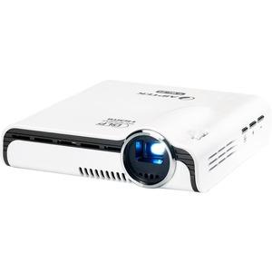 Aiptek PocketCinema A100W  DLP Pico Projector with Wi-Fi