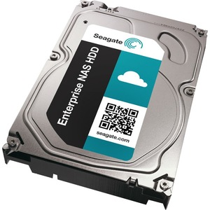 20pk 3tb Enterprise NAS HDD SATA 128mb 2.5in / Mfr. No.: St3000vn0011-20pk